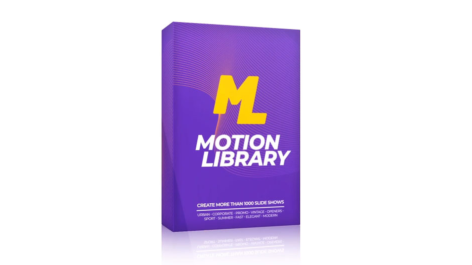 Motion_Library_Pack_01