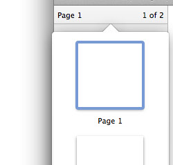 multiple-pages