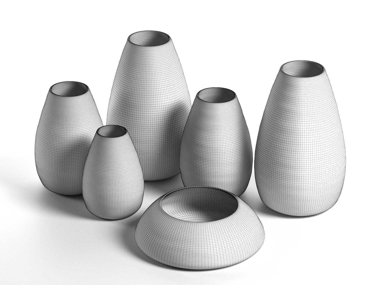 porcelain-vases-4-3d-model-max-obj-mtl-fbx-c4d-1